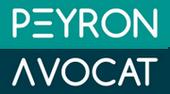 Alexandra Peyron Logo