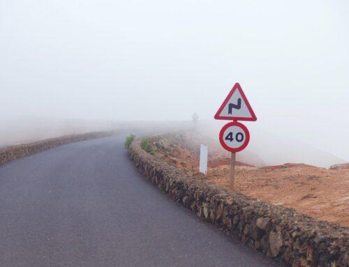 Réduction de la vitesse autorisée à 80kmh