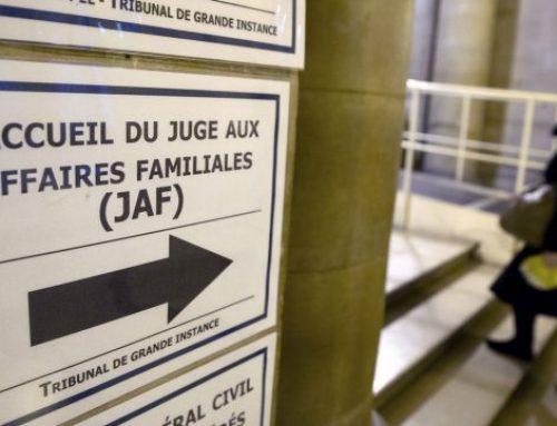 LISTE DES PIECES A FOURNIR POUR PROCEDURE DEVANT LE JUGE AUX AFFAIRES FAMILIALES